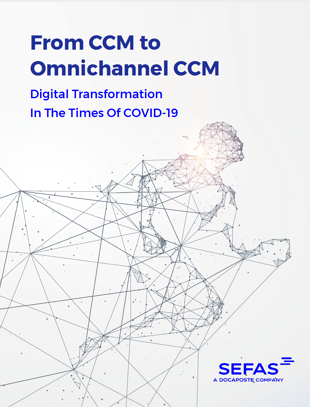 OCCMWP_Screenshot