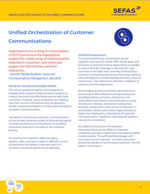 Unifiedorchestration_screenshot